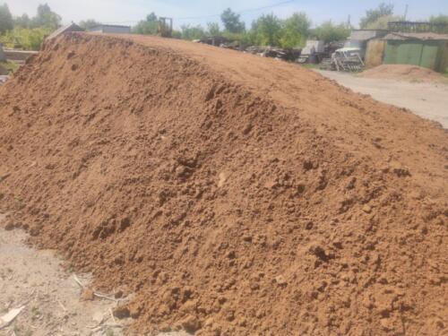 stroy-material-v-astane-v-nalichii (18)